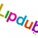 lipdub1-150x150